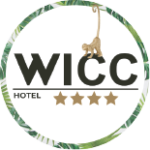 Hotel WICC