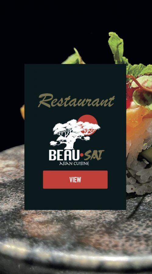 ENG restaurant beau-sai home