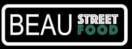 logo beau streetfood