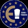 logo euro-toques
